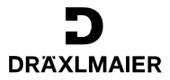 Draexelmayer